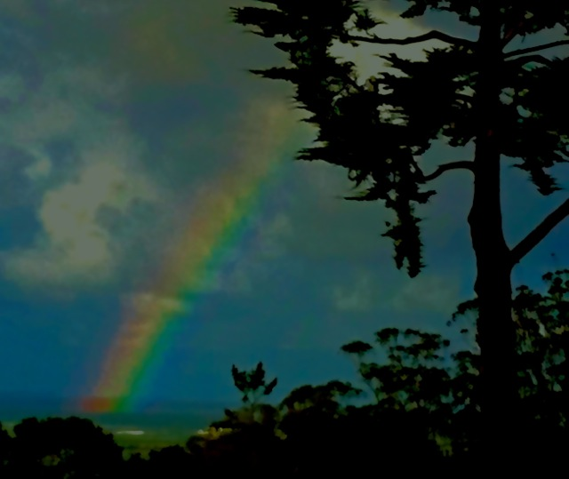 Rainbow-2s